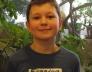 Süveges Gergő (3.a) a kerületi matematika verseny 5. helyezettje