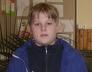 Varga Péter a kerületi matematika versenyen 10. lett
