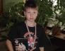 Varsányi Áron 3,.b Kenguru és gyermek bajnokság, kosárlabda, Országos Jamboree 5. hely