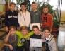 Pais Kupa aranyérmes labdarúgó csapata