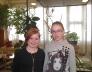 Bolyai természettudományi verseny 5. helyezést elért 5.a osztályos csapata