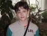 Kácsor Liliána 6.a a Karádi term.tudományi verseny 4. helyezettje