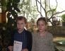 Zrínyi matematika verseny körzeti fordulóján Csáki Botond 5., Diósi Lili 14. lett
