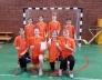 floorball 7-8. évfolyam 3. helyezés elért csapatai jpg