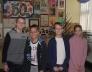 Bolyai matematika területi verseny 17. helyezést elért 5.b osztályos