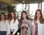 Bolyai anyanyelvi csapatverseny .. 7. helyezést elért csapat a 7. évfolyamon